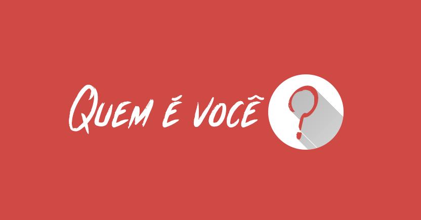 Criação de Marca Curitiba gestão agência de publicidade comunicação