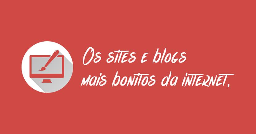 criação de sites curitiba SEO otimização google web busca adwords parana