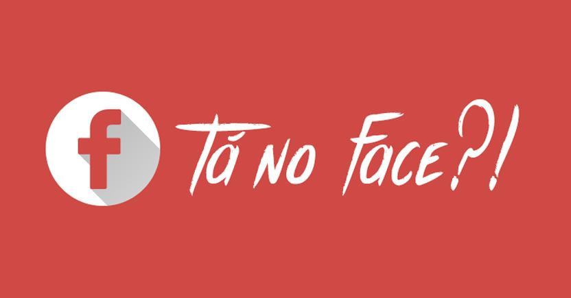 redes sociais midias sociais curitiba facebook twitter paginas intagram youtube parana social media