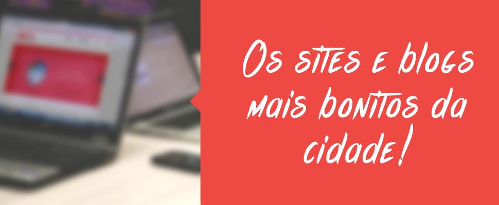 Banner_Sites