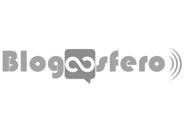 blogoosfero