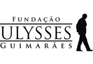 fundação ulysses guimaraes