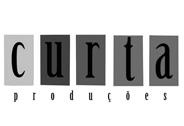 curta produções