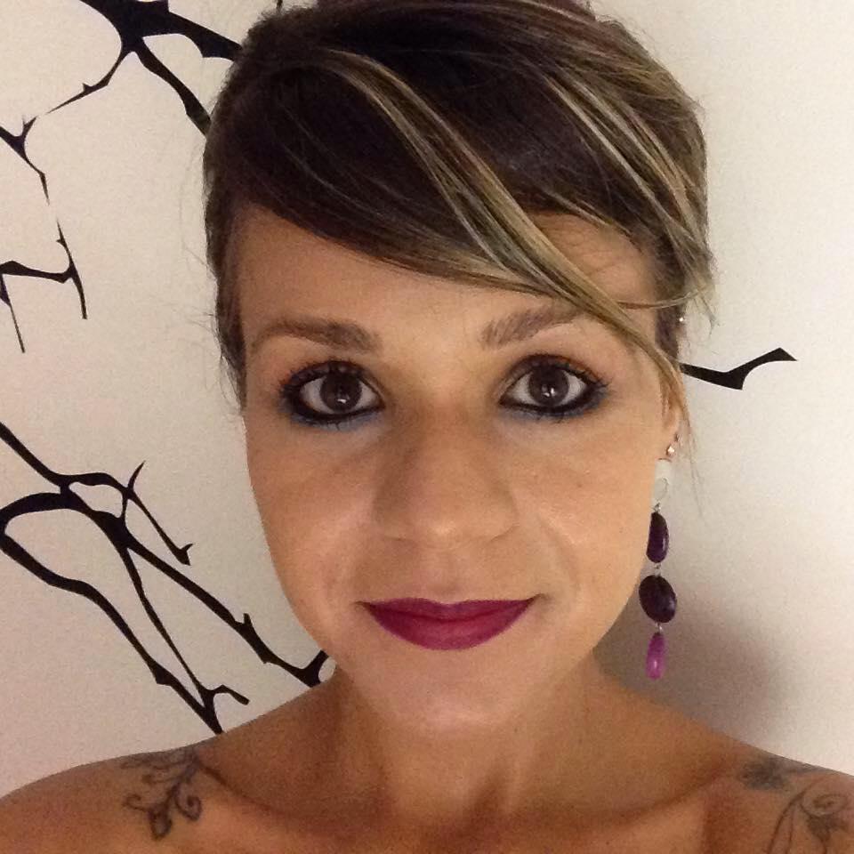 Jolie Castro Coelho
