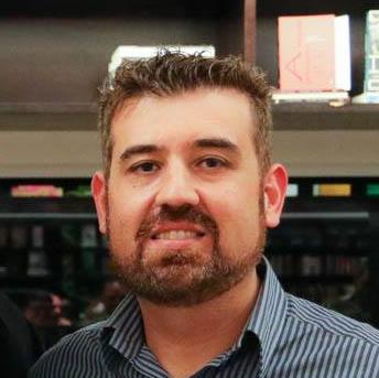 Sandro Rodrigues